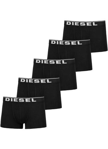 Diesel Diesel 00Suag0Jkkbe4356 5'Li Erkek Boxer Renkli